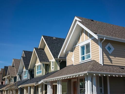 School Districts & Housing Vouchers