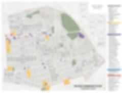 11.7.18_Community Asset Mapping.jpg