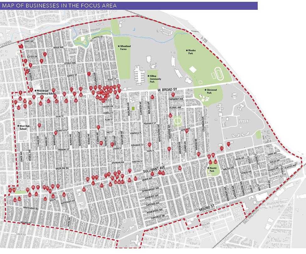Business-Focus-Area_map.jpg