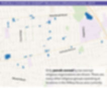 Religious-Parcels_map.jpg