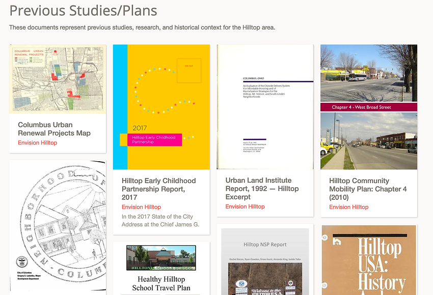 Hilltop-Previous-Plans_issuu.png