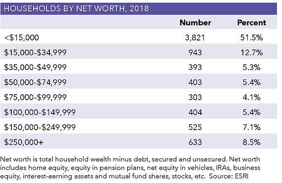 Net-Worth_table.jpg