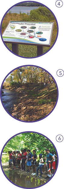 Dry-Run-Stream-Restoration-Recommendatio
