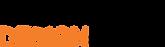 NDC logo