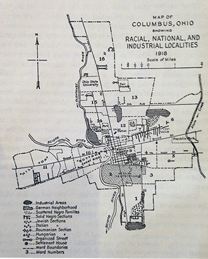 race-map-1918_McKenzie.png