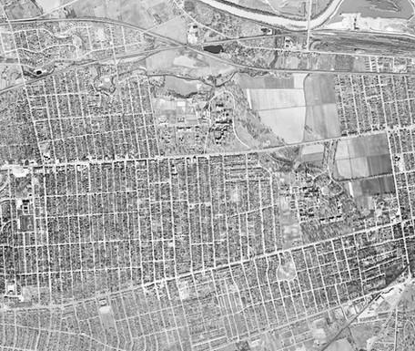 Hilltop-1953.jpg