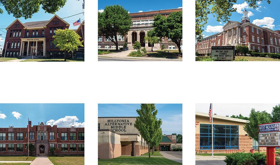 Hilltop-Schools_photos.jpg