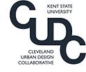 CUDC_Logo_Dark_Blue.png