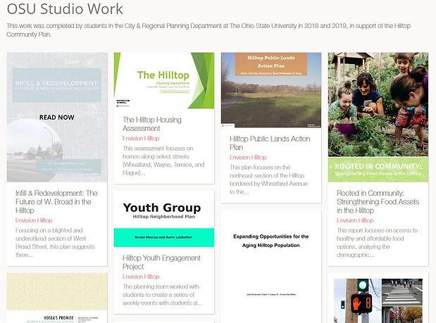 OSU-Studio-Work-Updated-Jan-2020.JPG
