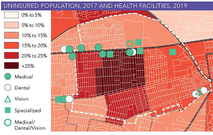 Uninsured-Pop&Health-Facilities_map.jpg