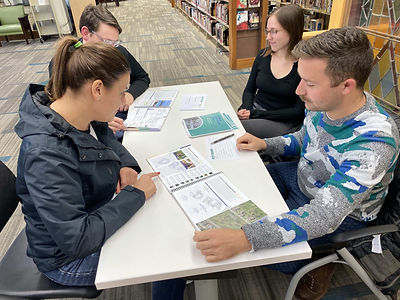 Matt-Annalise-Hilltop-Library_Nov2019c2.