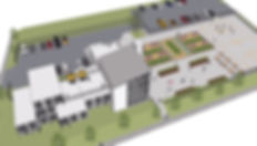 Leverage-the-location-of-the-Sullivant-A