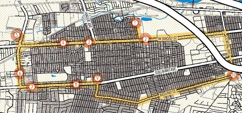 Senior-Circulator-Route_map.jpg
