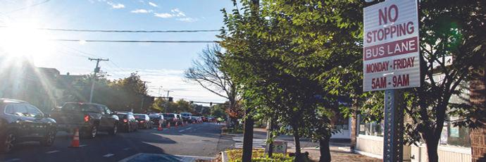 Everett-Massachusetts-bus-only-lane.jpg