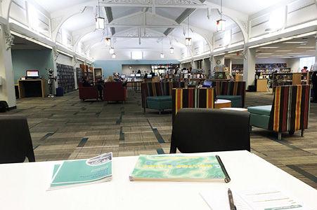 Hilltop-Library_interior.jpg