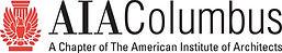 AIA-Columbus_logo.jpg