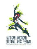 af am arts festival.jpg