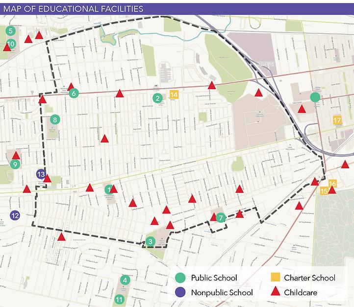 Edu-Facilities_map.jpg