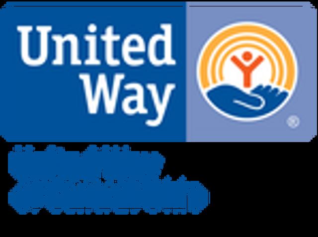 UWCO-logo