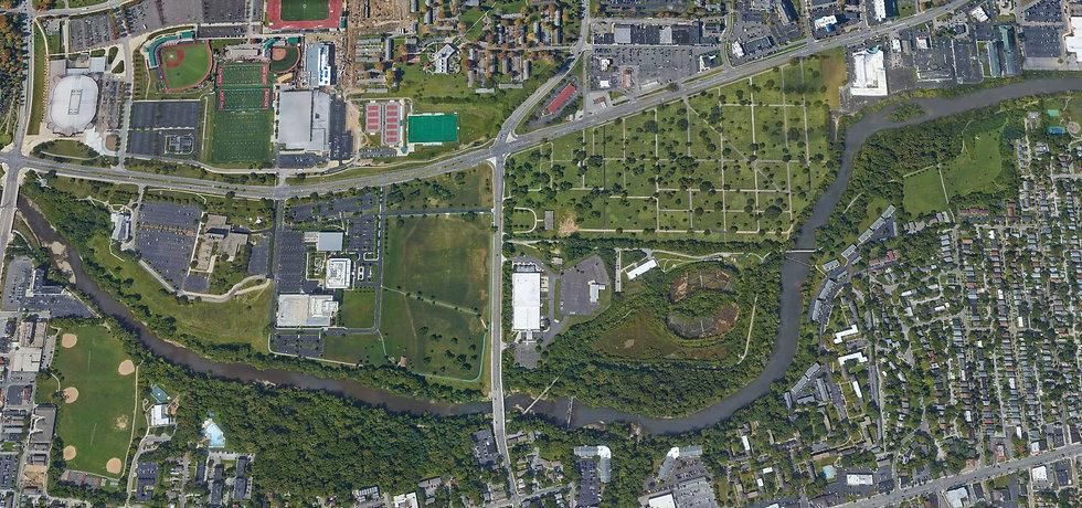 Olentangy-River_corridor1.jpg