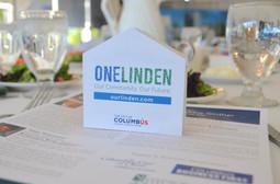 OneLinden-House-CMC_10.24.18.jpg
