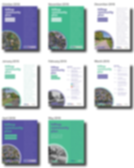 Resident-Booklet-Covers.png