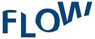 flow-logo-295.jpg