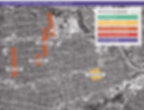 Street-Segments-Analyzed-Spring-2019.jpg