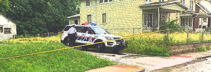 A-handful-of-policies-major-impact-crime