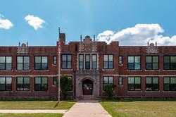 Burroughs-elementary_2019d
