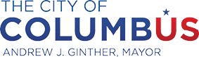 city-of-columbus1