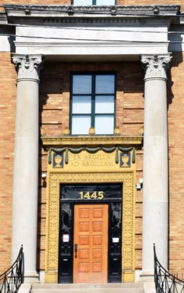 orton-doorway.jpg