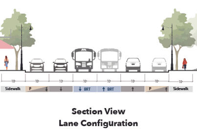 Create-bus-rapid-transit-on-west-broad-2