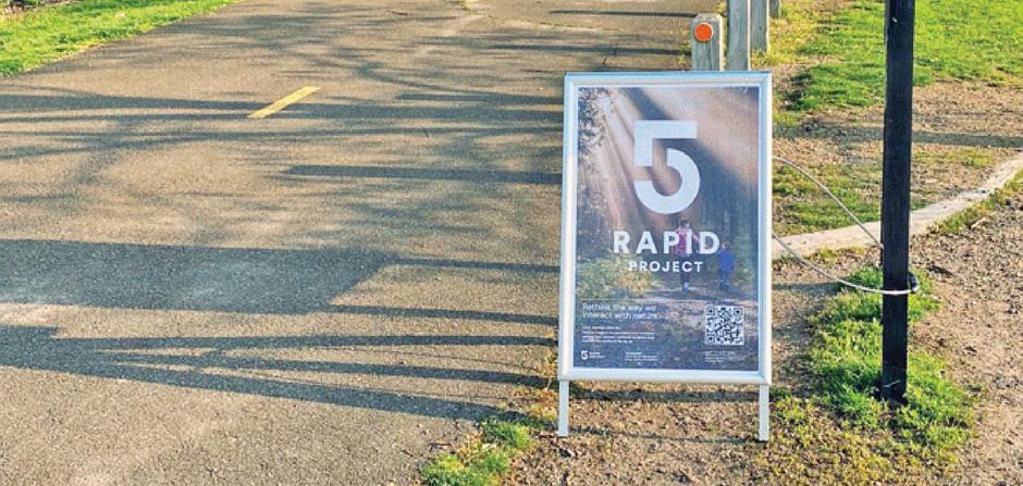 rapid5_6.jpg