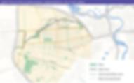 HCP-Bike-Facilities_map.png