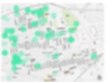 HCP-May9_safety-map_green.jpg