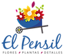 LogoVerticalWeb1.png