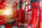 shutterstock_1121866571.jpg