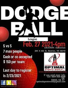 Dodgeball flyer.jpg