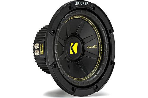 Kicker CWCD84