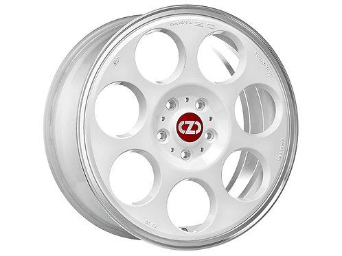 O.Z Racing Anniversary 45