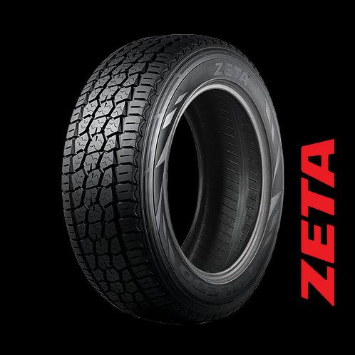 ZETA TOLEDO 235/70R16 109T XL