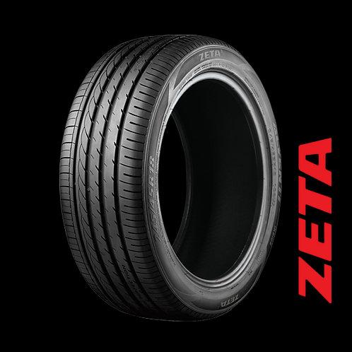 ZETA ALVENTI 255/35R20 97W XL