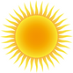 sun_strong_bold.png