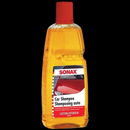 Sonax Shampooing