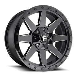 WILDCAT_20X9_GLOSS_BLK_AND_MILLED_BLK_RI