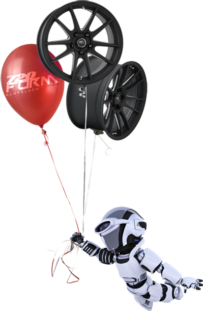 robot_balloon.png