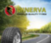 Minerva-tyres.jpg