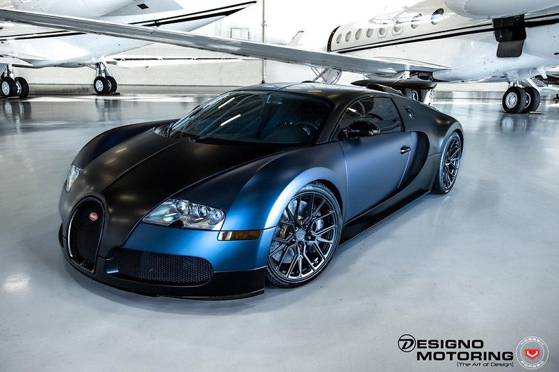 Bugatti-Veyron-Vossen-Forged-M-X-Series-