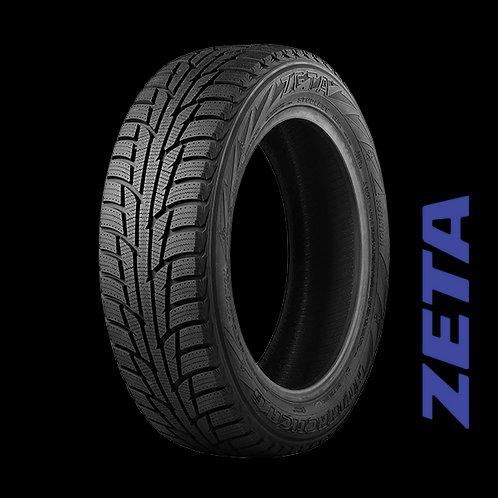 255/55R18 ZETA ANTARCTICA 6 MS 109V XL